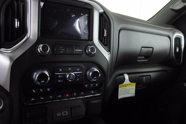 2021 GMC Sierra 1500 Crew Cab 4x4, Pickup #D410457 - photo 11