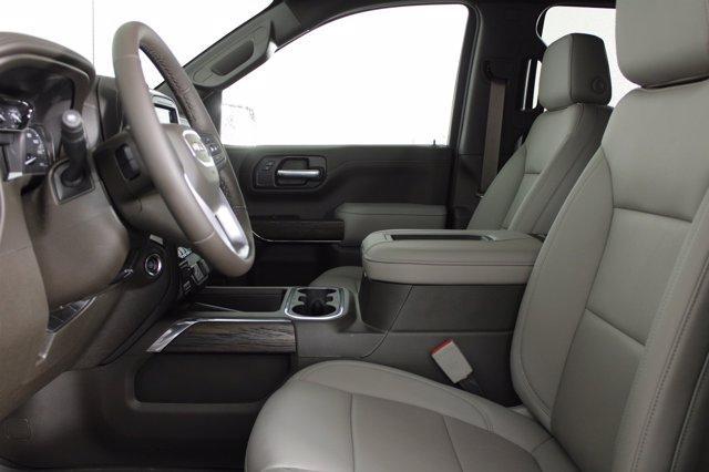 2021 GMC Sierra 1500 Crew Cab 4x4, Pickup #D410457 - photo 14