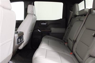 2021 GMC Sierra 1500 Crew Cab 4x4, Pickup #D410457 - photo 15