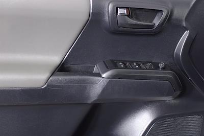 2019 Toyota Tacoma Double Cab 4x4, Pickup #D410518A - photo 15