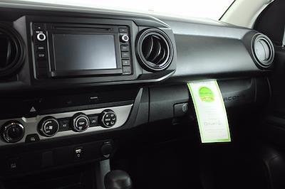 2019 Toyota Tacoma Double Cab 4x4, Pickup #D410518A - photo 5