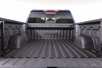 2021 GMC Sierra 1500 Crew Cab 4x4, Pickup #D410566 - photo 9