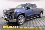 2021 GMC Sierra 1500 Crew Cab 4x4, Pickup #D410566 - photo 1
