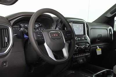 2021 GMC Sierra 1500 Crew Cab 4x4, Pickup #D410585 - photo 9