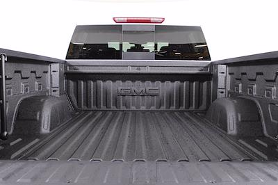 2021 GMC Sierra 1500 Crew Cab 4x4, Pickup #D410586 - photo 7