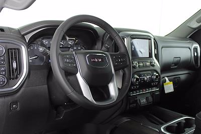 2021 GMC Sierra 1500 Crew Cab 4x4, Pickup #D410586 - photo 8