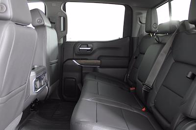 2021 GMC Sierra 1500 Crew Cab 4x4, Pickup #D410586 - photo 14