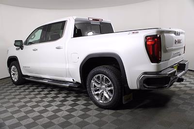 2021 GMC Sierra 1500 Crew Cab 4x4, Pickup #D410587 - photo 2