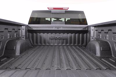 2021 GMC Sierra 1500 Crew Cab 4x4, Pickup #D410587 - photo 9
