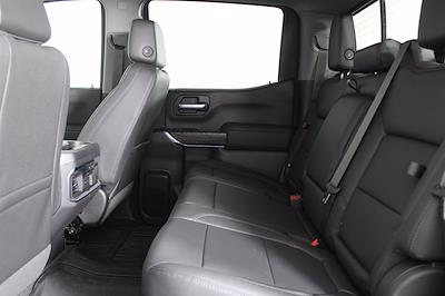 2021 GMC Sierra 1500 Crew Cab 4x4, Pickup #D410587 - photo 16