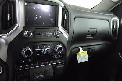 2021 GMC Sierra 1500 Crew Cab 4x4, Pickup #D410588 - photo 12