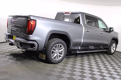 2021 GMC Sierra 1500 Crew Cab 4x4, Pickup #D410592 - photo 6