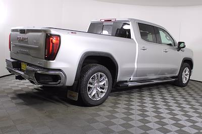 2021 GMC Sierra 1500 Crew Cab 4x4, Pickup #D410594 - photo 7