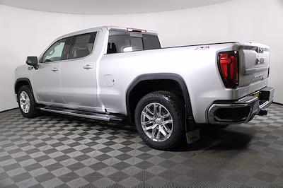 2021 GMC Sierra 1500 Crew Cab 4x4, Pickup #D410594 - photo 2