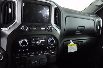 2021 GMC Sierra 1500 Crew Cab 4x4, Pickup #D410594 - photo 12
