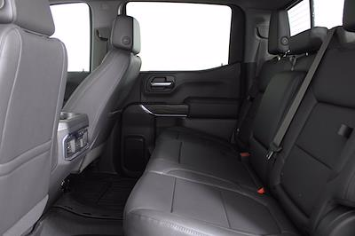 2021 GMC Sierra 1500 Crew Cab 4x4, Pickup #D410594 - photo 16