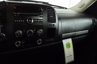 2011 GMC Sierra 1500 Crew Cab 4x4, Pickup #D410597A - photo 6