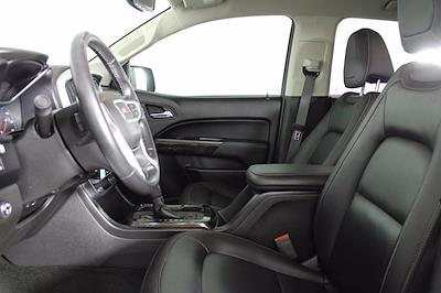 2018 GMC Canyon Crew Cab 4x4, Pickup #D410627B - photo 4