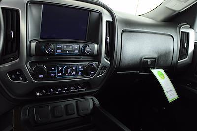 2018 GMC Sierra 1500 Crew Cab 4x4, Pickup #D410634A - photo 12