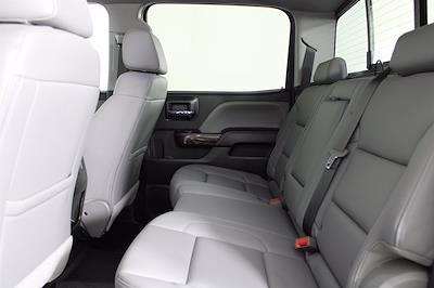 2018 GMC Sierra 1500 Crew Cab 4x4, Pickup #D410634A - photo 17