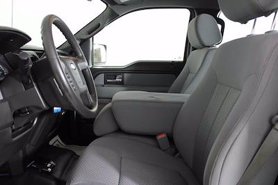 2014 Ford F-150 SuperCrew Cab 4x4, Pickup #D410696A - photo 13