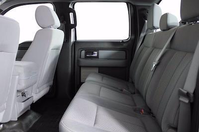 2014 Ford F-150 SuperCrew Cab 4x4, Pickup #D410696A - photo 14