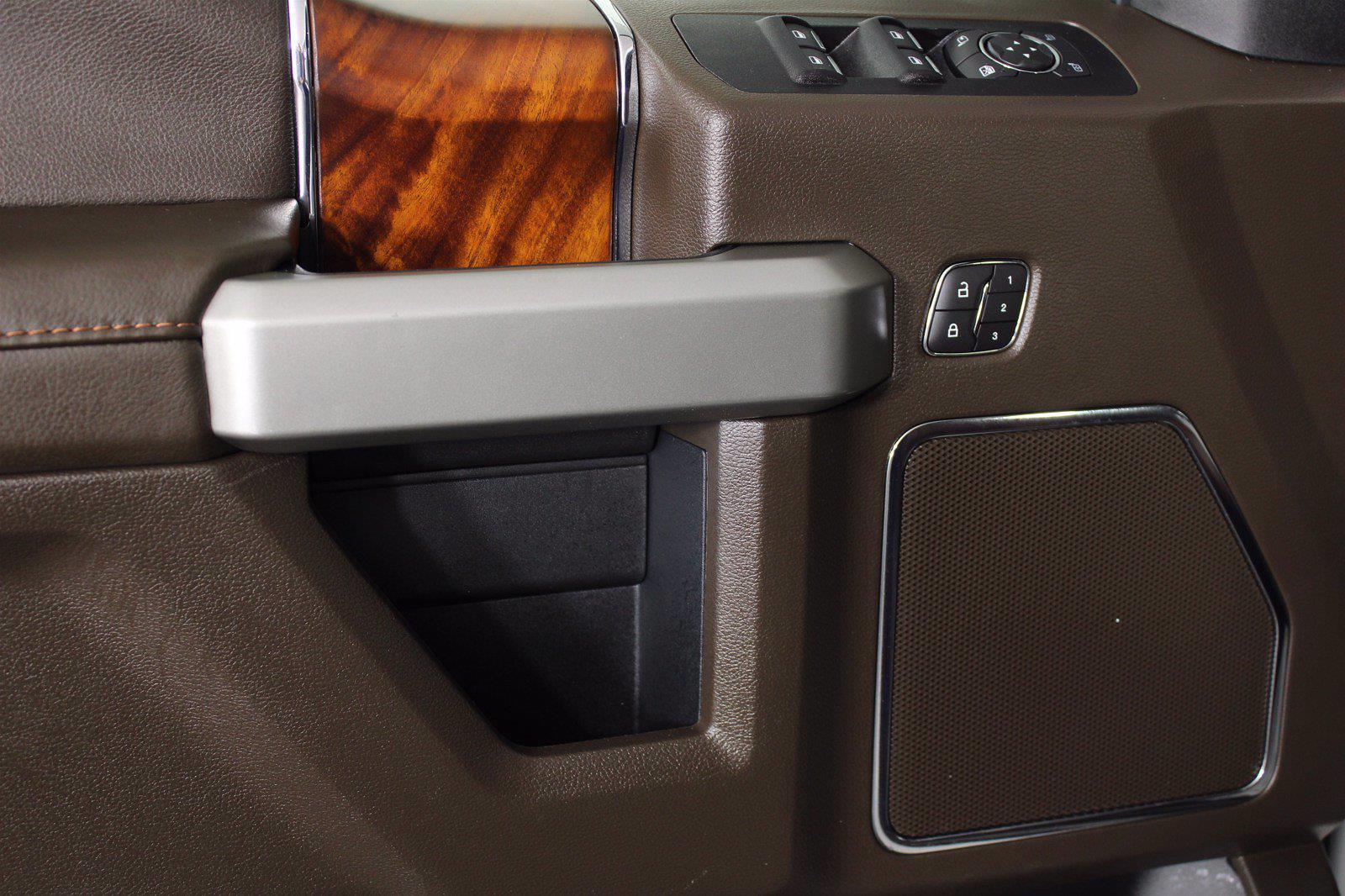 2020 Ford F-150 SuperCrew Cab 4x4, Pickup #D410717A - photo 16