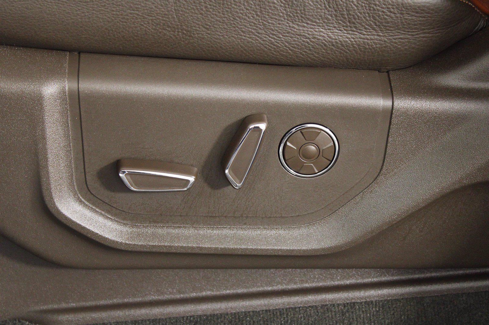 2020 Ford F-150 SuperCrew Cab 4x4, Pickup #D410717A - photo 15