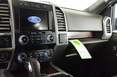 2020 Ford F-150 SuperCrew Cab 4x4, Pickup #D410717A - photo 7