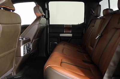 2020 Ford F-150 SuperCrew Cab 4x4, Pickup #D410717A - photo 2