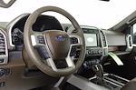 2020 F-150 SuperCrew Cab 4x4,  Pickup #D410717A - photo 10