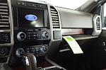 2020 F-150 SuperCrew Cab 4x4,  Pickup #D410717A - photo 12