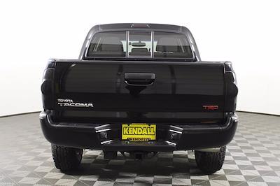 2013 Toyota Tacoma Double Cab 4x4, Pickup #D410815B - photo 2