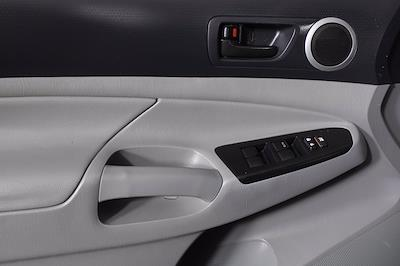 2013 Toyota Tacoma Double Cab 4x4, Pickup #D410815B - photo 8