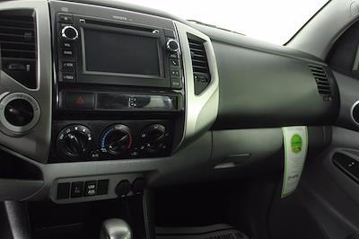 2013 Toyota Tacoma Double Cab 4x4, Pickup #D410815B - photo 4