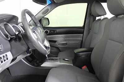 2013 Toyota Tacoma Double Cab 4x4, Pickup #D410815B - photo 5