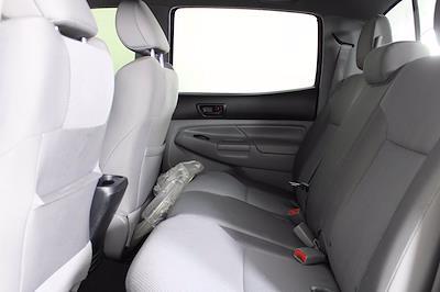 2013 Toyota Tacoma Double Cab 4x4, Pickup #D410815B - photo 6