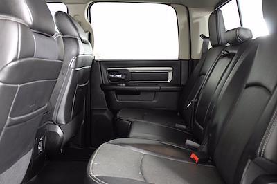 2013 Ram 1500 Crew Cab 4x4, Pickup #D410821B - photo 8