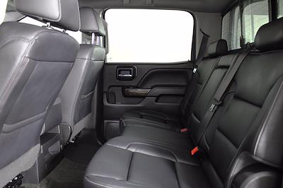 2018 GMC Sierra 1500 Crew Cab 4x4, Pickup #D410823A - photo 14