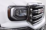 2018 GMC Sierra 1500 Crew Cab 4x4, Pickup #D410823A - photo 9
