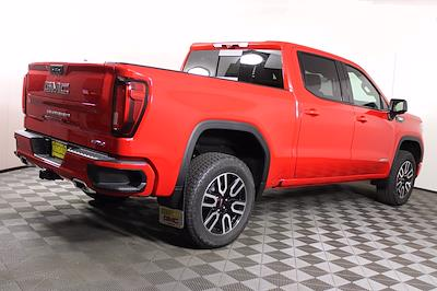 2021 GMC Sierra 1500 Crew Cab 4x4, Pickup #D410846 - photo 7