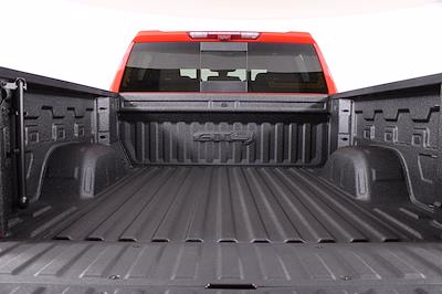 2021 GMC Sierra 1500 Crew Cab 4x4, Pickup #D410846 - photo 9