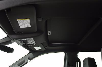 2021 GMC Sierra 1500 Crew Cab 4x4, Pickup #D410846 - photo 16