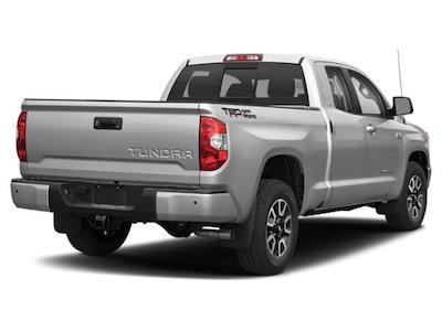 2018 Toyota Tundra 4x4, Pickup #D410853A - photo 2