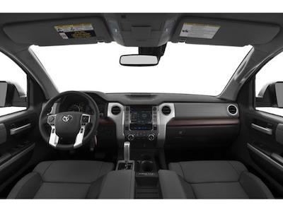 2018 Toyota Tundra 4x4, Pickup #D410853A - photo 4