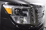 2016 Nissan Titan XD Crew Cab 4x4, Pickup #D410876B - photo 4