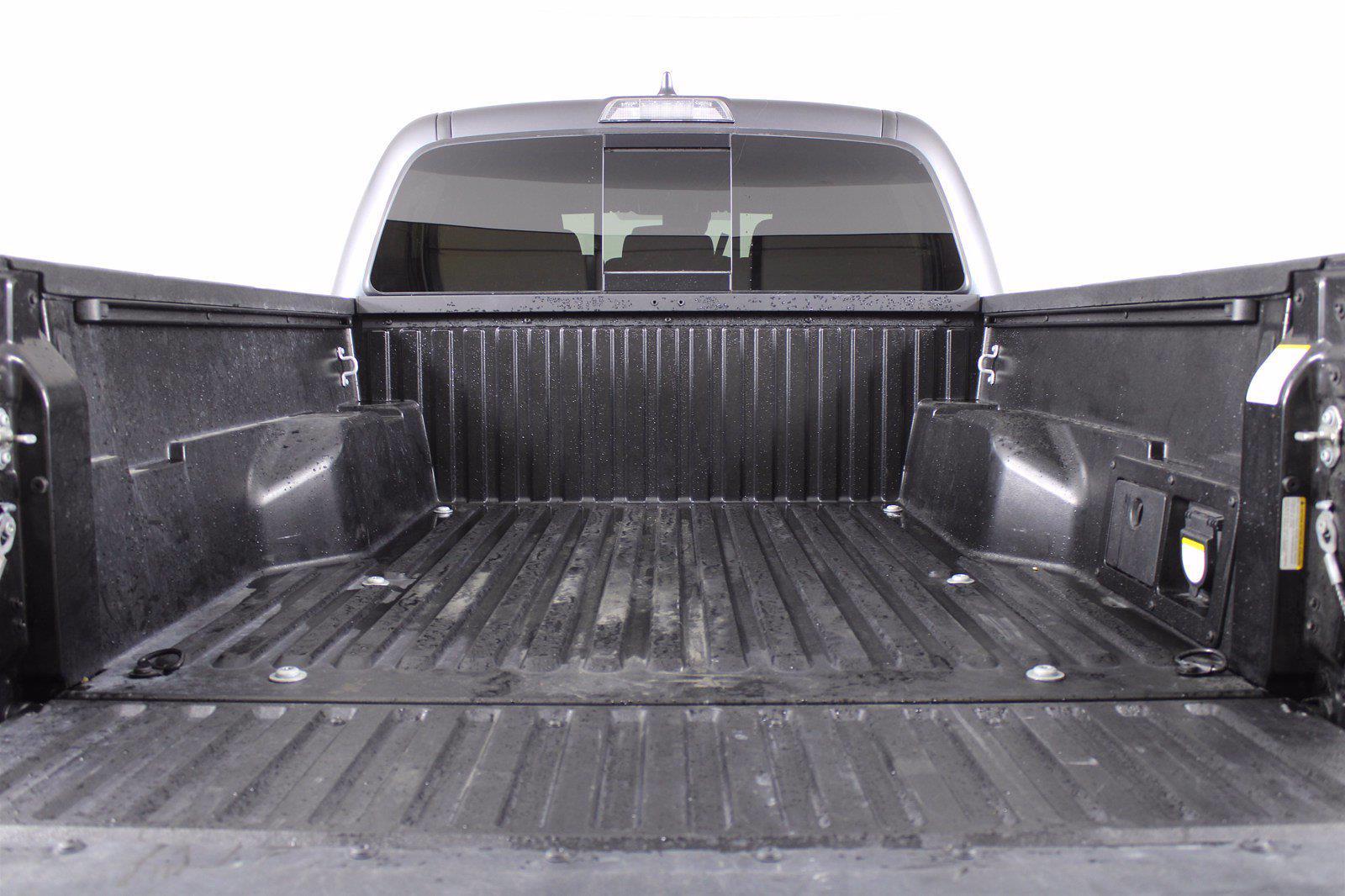 2020 Tacoma Double Cab 4x4,  Pickup #D410879B - photo 6