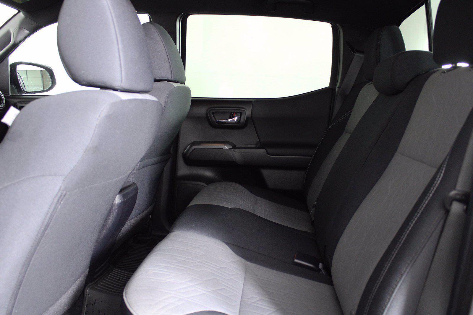 2020 Tacoma Double Cab 4x4,  Pickup #D410879B - photo 4