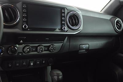 2020 Tacoma Double Cab 4x4,  Pickup #D410879B - photo 2