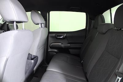 2018 Toyota Tacoma Double Cab 4x4, Pickup #D410890B - photo 2
